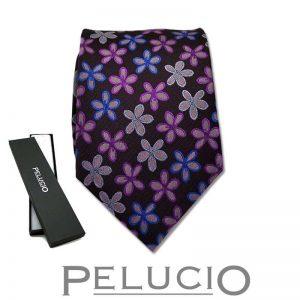 pelucio-bloemen-stropdas-lila.jpg