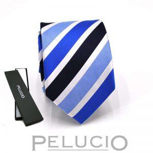 pelucio-streep-stropdas-blauw-met-wit.jpg