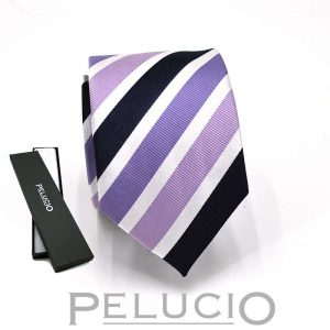 pelucio-streep-stropdas-paars-blauw-met-wit.jpg