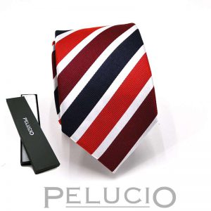 pelucio-streep-stropdas-rood-blauw-met-wit.jpg