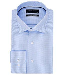 prachtig_strijk_vrij_licht_blauw_ruit_overhemd_van_michaelis_met_extra_lange_mouw.jpg