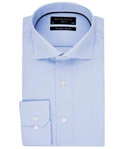 prachtig_strijk_vrij_licht_blauw_streep_overhemd_van_michaelis_met_extra_lange_mouw.jpg