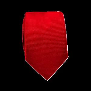 rode-effen-stropdas.png