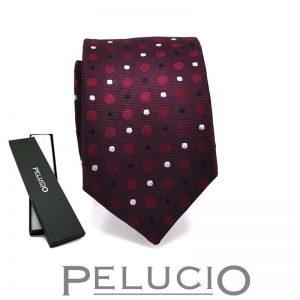 rode-stippen-stropdas-van-pelucio_2.jpg