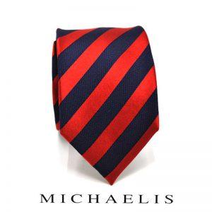 rode-streep-stropdas-van-michaelis.jpg