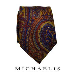 roestkleurige-paisley-stropdas-van-michaelis.jpg
