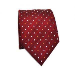 rood-witte-stippen-stropdas_1.jpg