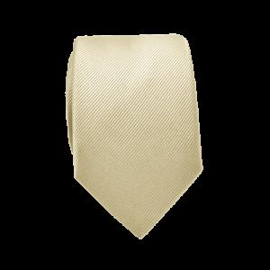 room-witte-effen-stropdas.png