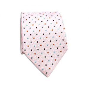 roze-stippen-stropdas.jpg