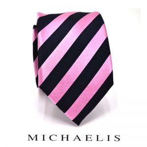 roze-streep-stropdas-van-michaelis.jpg