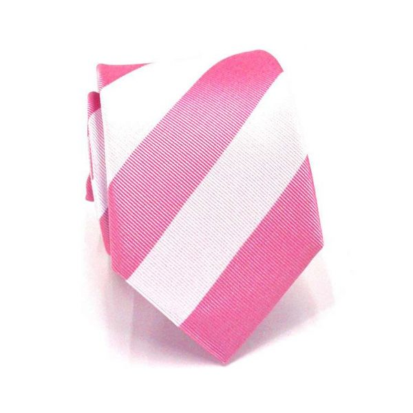 roze-witte-streep-stropdas_1.jpg