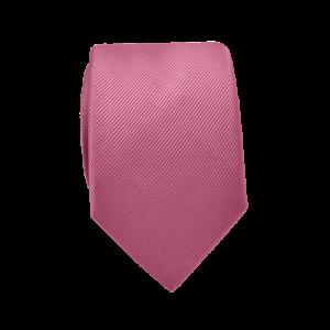 warmroze-effen-stropdas.png