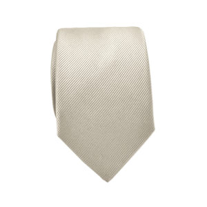 witte-effen-stropdas.png