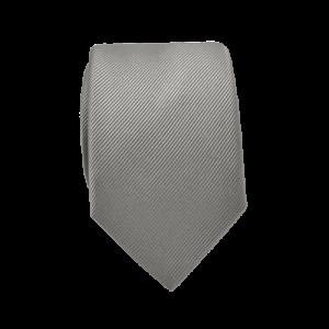 zilver-effen-stropdas.png