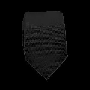 zwarte-effen-stropdas.png