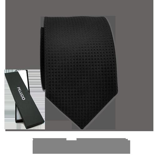 zwarte-pelucio-stropdas.png