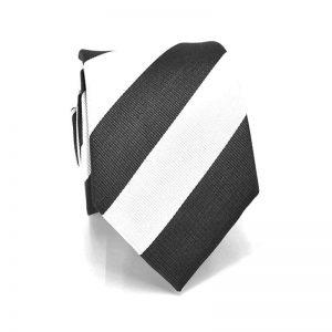 zwarte-streep-stropdas.jpg