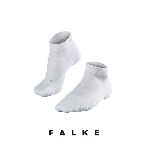 Go2 short golf sokken