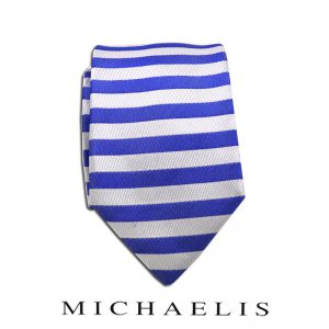 Michaelis streep